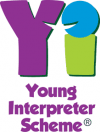 young-interpreters-logo